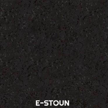 Oxide Nero 3,5 мм; 5,6 мм