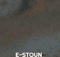 HI-MACS M303 Capri
