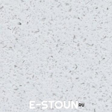 HI-MACS T018 Carina