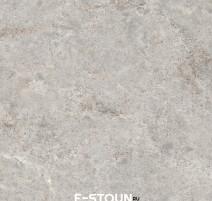 Caesarstone Bianco Drift