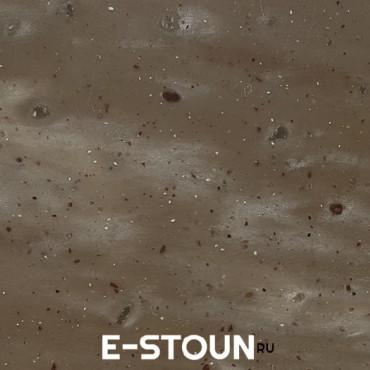 Tristone V-017 Colloseum