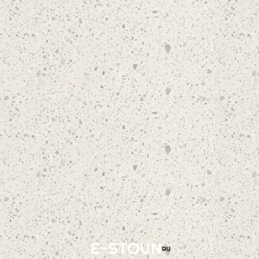 Caesarstone Nougat 6600