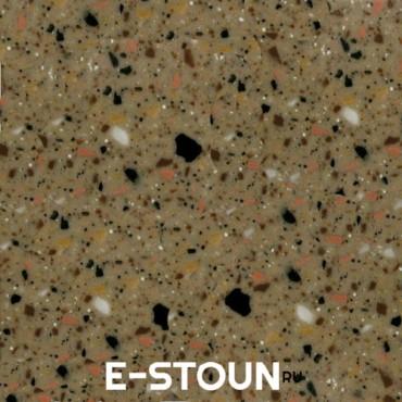 Staron PQ853 Pebble Quarry