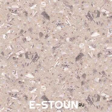 Tristone MT-004 Gloride