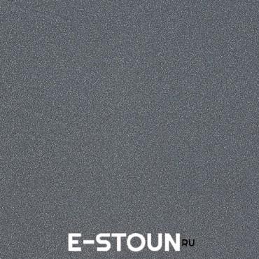 Staron ES581 Metallic Sleeksilver