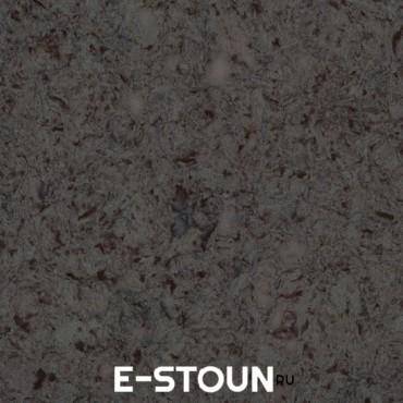 Silestone Hudson