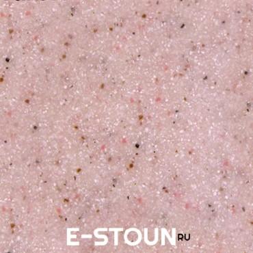 Staron SB452 Sanded Blush