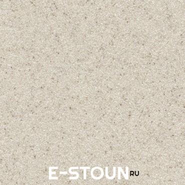 Staron SG441 Sanded Gold Dust