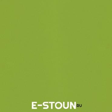 Silestone Green Fun