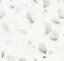 Bienstone Crystal LJ 05