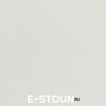 Staron SC010 Celadon
