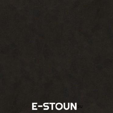 Silestone Dinux
