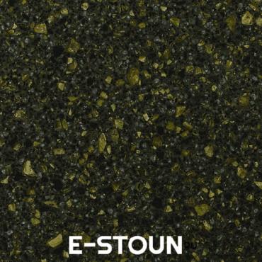 Staron Tempest FG196 Gold Leaf