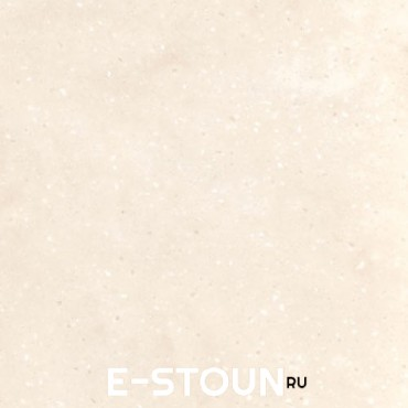 HI-MACS M101 Torino