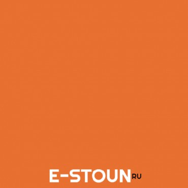 Staron SC052 California Poppy
