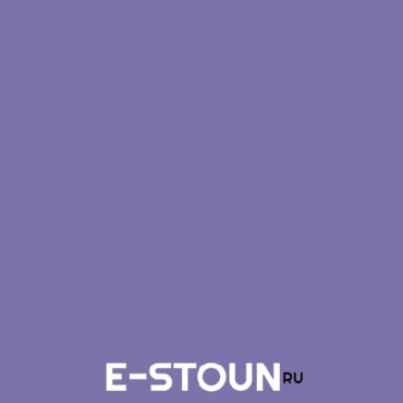 Staron SP073 Purple Hear