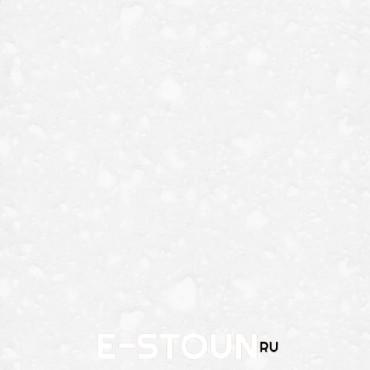 Tristone F-131 Frost Hill