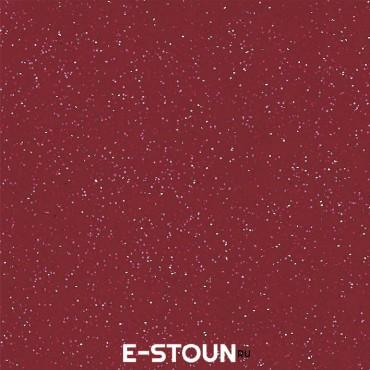 GetaCore GCS 692 Star Sevilla Red