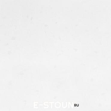 Tristone ST-113 White Limestone
