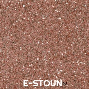 Staron AL650 Aspen Lava