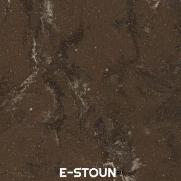 Staron Supreme VL155 Loam