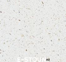 Staron Tempest FH114 Horizon
