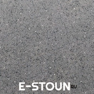 Technistone Starlight Grey