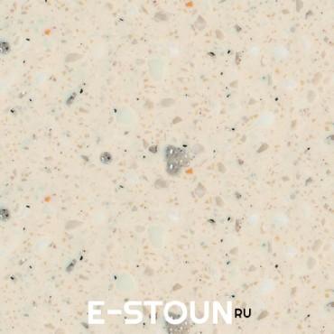 Tristone F-113 Cobble Stone