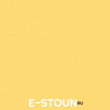 Hanex M-006 N-Yellow