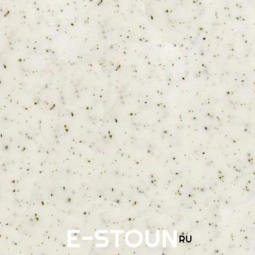 Staron SM411 Sanded Midnight