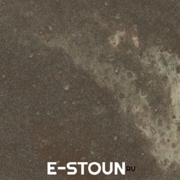 HI-MACS M301 Siena