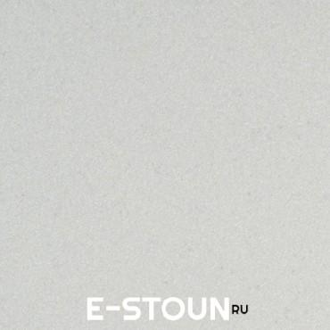 Staron SS418 Sanded Stratus