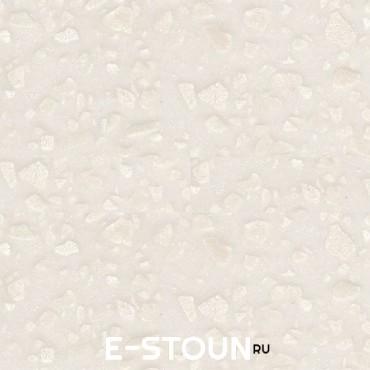 Grandex E-616 Sun Spot