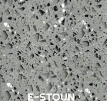 Staron Tempest FS186 Stratus