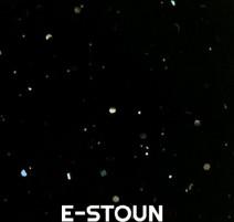 Staron EC596 Metallic Cosmos