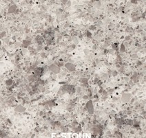Caesarstone Atlantic Salt