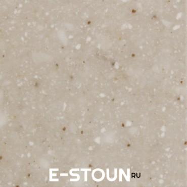 Staron PS820 Pebble Saratoga