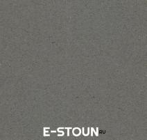 Silestone Grey Expo