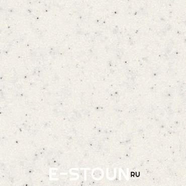 Staron SB412 Sanded Birch