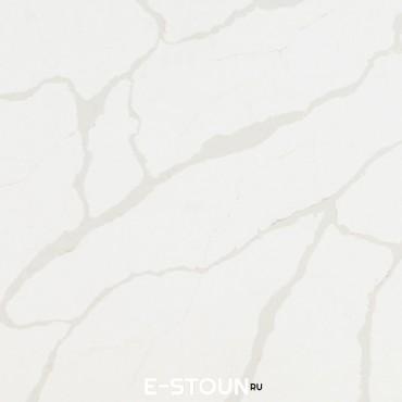 Vicostone Calacatta BQ-8270
