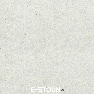 GetaCore GC 2417 Frosted White