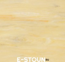 Tristone V-006 Gold Amber