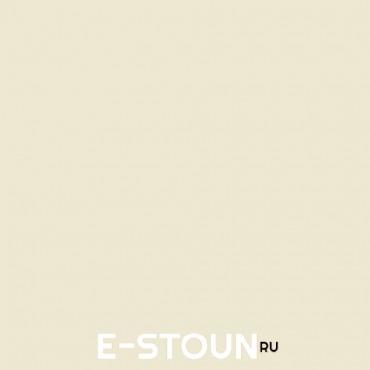 Staron ST015 Tusk