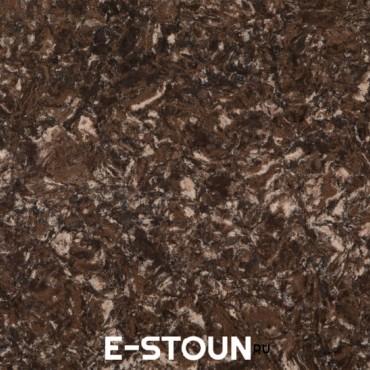 Silestone Bering