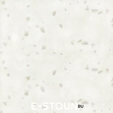 Grandex D-308 Cubic Mint