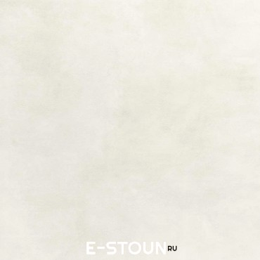 Laminam Calce Bianco 12,5 мм