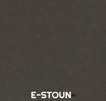 Silestone Altair