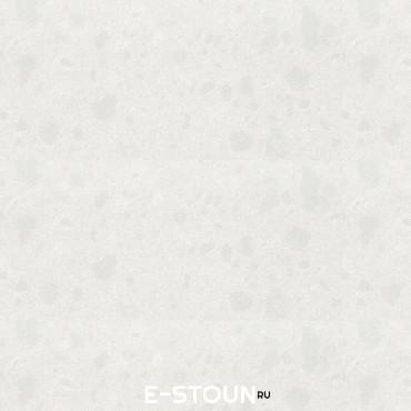 Caesarstone Organic White 4600