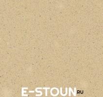 Vicostone Desert Sand