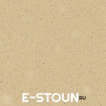 Vicostone Desert Sand BQ-160